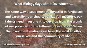 0022-BiologyOnInvestment